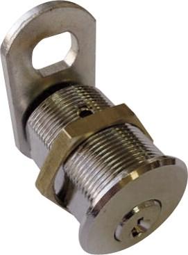Cerradura Con Cerrojo M22 De Serreta Standard 605